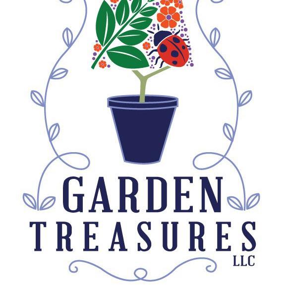 Merveilleux Garden Treasures U2013 The Eastern Shoreu0027s Boutique Garden Center U0026 Gift Shop
